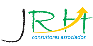JRH Consultores Associados